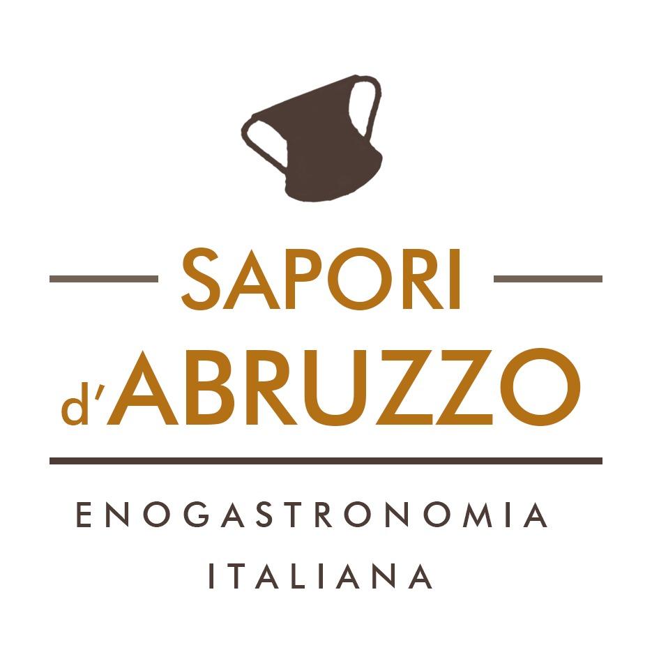 Sapori D'Abruzzo