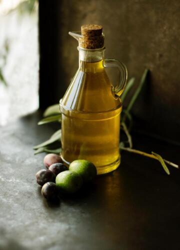 bottiglia-di-olio-sapori-d-abruzzo